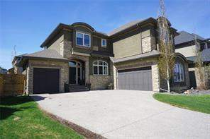 Chestermere 128 Stonemere Cl, Chestermere, Detached homes