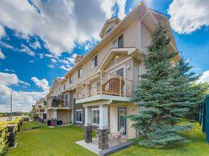 #300 371 Marina Dr, Chestermere, Westmere Attached