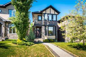 Altadore Homes for sale, Detached