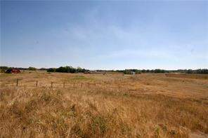 Land Bearspaw_Calg Rural Rocky View County real estate