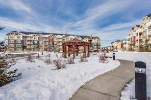 #2204 155 Skyview Ranch WY Ne, Calgary, Apartment homes