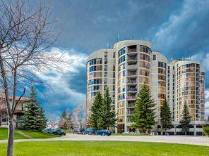 #322 7030 Coach Hill RD Sw, Calgary, Apartment homes