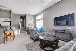 Detached Taradale Calgary real estate Listing