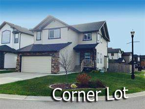 Rainbow Falls Detached home in Chestermere