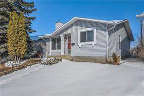 72 Castleridge WY Ne, Calgary, Detached homes