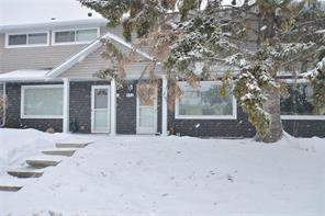 Renfrew Homes for sale, Attached Listing