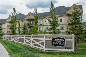 #330 52 Cranfield Li Se, Calgary, Cranston Apartment
