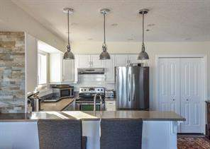Signal Hill Homes for sale, Apartment