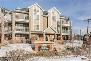 Altadore Homes for sale, Apartment Listing