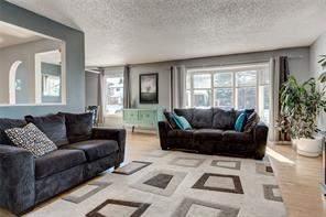 3623 Cedarille DR Sw, Calgary, Cedarbrae Detached