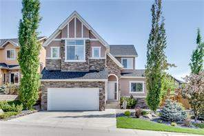 171 Aspen Stone Tc Sw, Calgary, Aspen Woods Detached