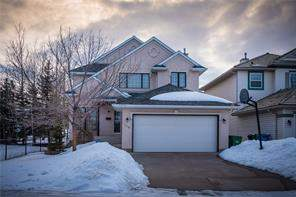 149 Edgeridge Gd Nw, Calgary, Detached homes