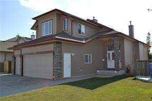 Chestermere Detached The Cove Chestermere real estate