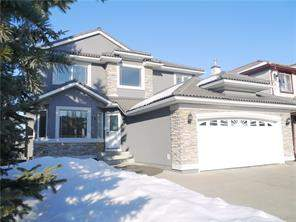 12 Edgebrook Cv Nw, Calgary, Detached homes