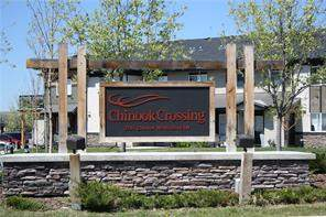 Prairie Springs #7103 2781 Chinook Winds DR Sw, Airdrie