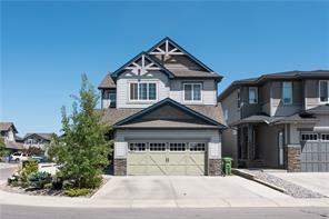159 Morningside Me Sw in Morningside Airdrie-MLS® #C4173725