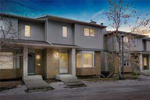 193 Patina Pa Sw, Calgary, Patterson Attached