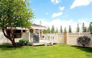 144 Shawnee Ri Sw, Calgary, Attached homes