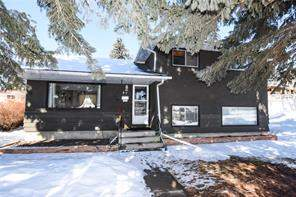 47 Cheltenham RD Nw, Calgary, Collingwood Detached Listing