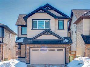507 Panatella Sq Nw, Calgary, Panorama Hills Detached