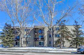Glenbow Homes for sale, Apartment