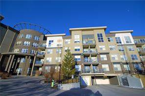 Arbour Lake Apartment Arbour Lake Calgary real estate condominiums