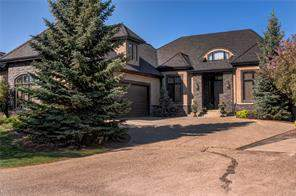 24 Summit Pointe Dr, Heritage Pointe, None Detached