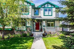 Detached McKenzie Towne Calgary Real Estate Listing