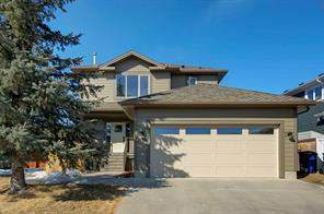 1324 Thorburn DR Se, Airdrie