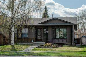 180 Suncrest WY Se, Calgary