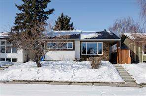 75 Summerwood RD Se, Airdrie