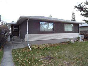 Attached Glenbrook Calgary real estate Listing