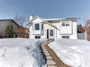 234 Maple Grove Cr, Strathmore  Listing