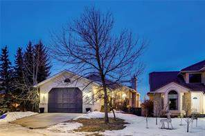 204 Diamond PT Se, Calgary, Diamond Cove Detached