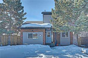 117 Mountain Ci Se, Airdrie