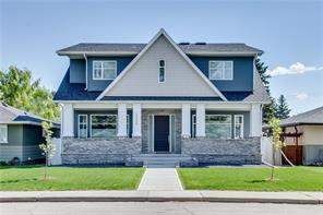 2620 Glenmount DR Sw, Calgary, Glendale Detached