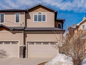 414 29 AV Ne, Calgary, Winston Heights/Mountview Attached Listing