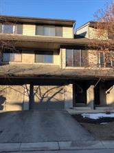 Point McKay #5 10 Point DR Nw, Calgary, Point McKay Attached condominiums