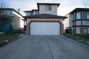 25 Creek Springs RD Nw, Airdrie