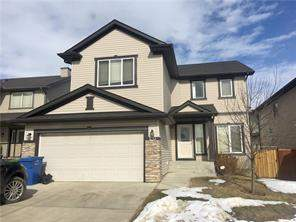 120 Hawkmere Wy, Chestermere, Westmere Detached Listing