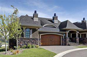 #11 347 Tuscany Estates Ri Nw in Tuscany Calgary-MLS® #C4175129
