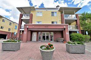 Park Ridge Estates Apartment Monterey Park Calgary real estate condos for sale