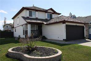Douglasdale/Glen Calgary Detached homes Listing