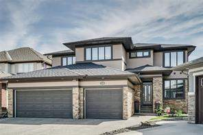 218 Chapala PT Se, Calgary  T2X 3W9 Chaparral Valley