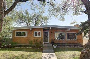 10212 7 ST Sw, Calgary, Southwood Detached