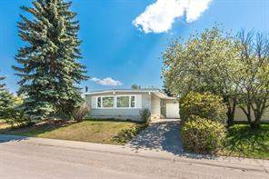 4936 Vanguard RD Nw, Calgary, Detached homes Listing