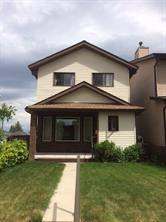 1418 29 ST Sw, Calgary, Detached homes Listing