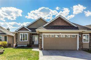 147 West Springs PL Sw, Calgary, Detached homes Listing