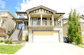 107 Springbluff Bv Sw, Calgary, Detached homes