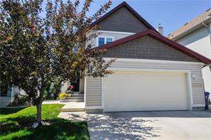 73 Evansbrooke WY Nw, Calgary, Detached homes Listing